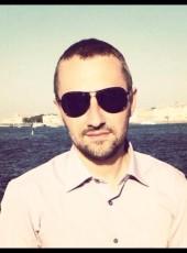 Denis, 39, Россия, Санкт-Петербург