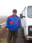 Aleksandr, 60  , Vyselki