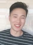 彭于晏, 24  , Ningbo
