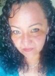 Karla vanessa , 40  , Mexico City