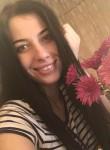 Mariya, 24  , Kiev