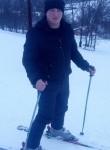 Илья, 26 лет, Донской (Тула)
