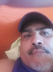 Lester, 42, Ciudad Guzman
