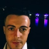 Zejnun, 26  , Tarcento