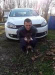 Ya_zdes, 35, Stavropol