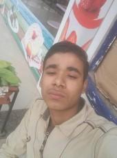 محمدو, 18, Egypt, Talkha