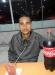 Cássio , 29, Itaquaquecetuba