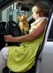 Irina Marinenko, 54, Surgut