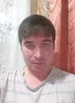 Виктор, 39 лет, Енисейск