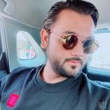 shahid, 29  , Khachrod