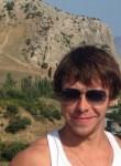 Andryusha, 33  , Moscow
