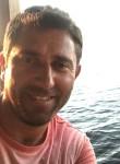 Yusuf, 39  , Polatli