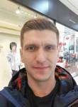 Anatoliy, 35, Tyumen