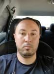 Denis, 40, Tashkent
