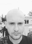 Sergey, 28, Kremenchuk