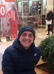 Andrey, 45  , Petrozavodsk