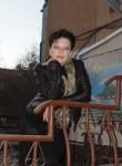 Виктория, 49 лет, Астана