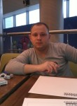Yuriy, 32, Ruza