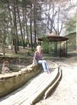 Galina, 56  , Plesetsk