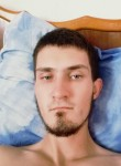 Stanislav, 22  , Slavyansk-na-Kubani