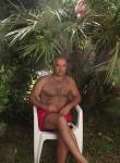 Nikolay, 54  , Rahachow