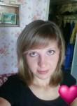 Oksana, 31  , Kozhevnikovo