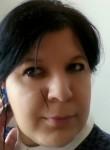 Natalya, 40  , Samara