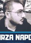 Francesco, 39 лет, Arezzo