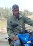 Emrus, 50  , Sirajganj