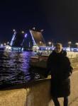 Oleg, 20  anni, Saint Petersburg