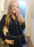 Melissa, 30  , Miami