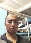 Zhamshid, 32, Solnechnogorsk