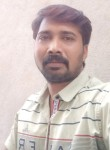Biji, 38, Hyderabad