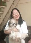 Rose, 49  , Manila
