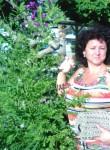 Liliya, 47  , Chistopol
