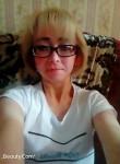 Olya, 46  , Yelizovo
