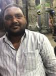 Venkat, 37  , Sirsilla