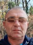 Vitaliy, 47  , Alupka