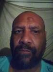 Tony, 54, San Antonio