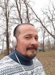 Tolik, 38  , Ishimbay