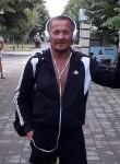 Tolik, 40  , Ishimbay