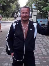 Tolik, 40, Russia, Ishimbay
