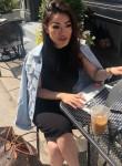 MelissaJohnson, 23  , Downers Grove