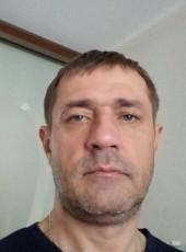 Misha, 43, Russia, Khabarovsk