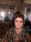 Lena, 80  , Minsk