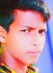 Piyarul, 19  , Baranagar