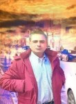 Ιφτιχαρ, 30  , Volos