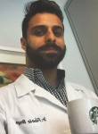 Dr flavio brag, 48  , Usak