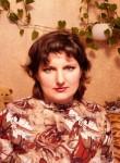 Olga, 41  , Aleksin