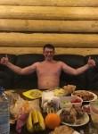 Вадим, 34 года, Раменское